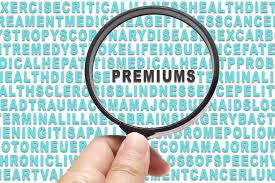 Can you trust life insurance premium guarantees?