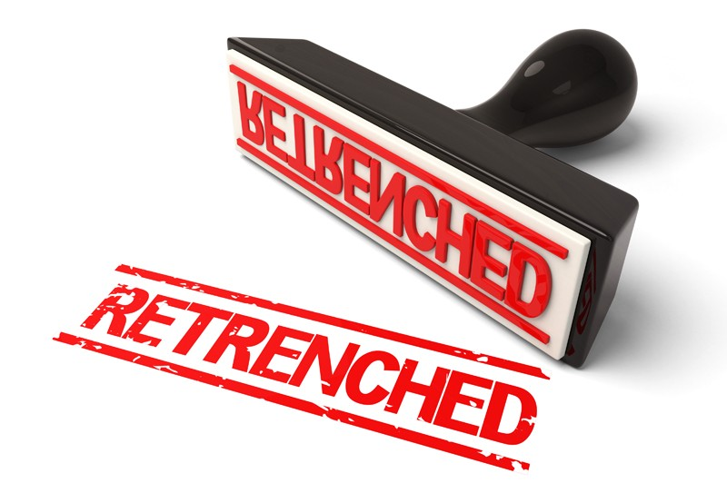 Is your retrenchment package taxable?