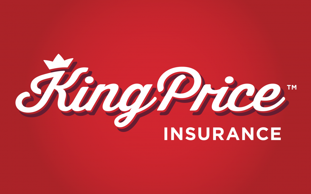 King Price Insurance | Is it a gimmick?