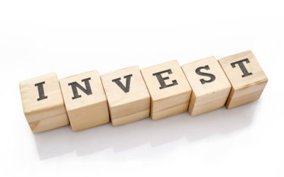The differences between Endowments & Unit Trusts