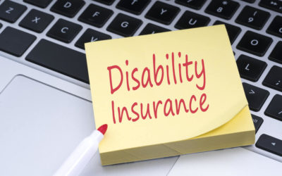 Old Mutual Sponsored Post | Why you need to see a financial advisor about disability cover