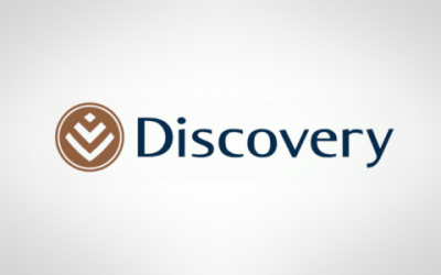 Discovery Keycare 2019 | Is it the right choice for you?