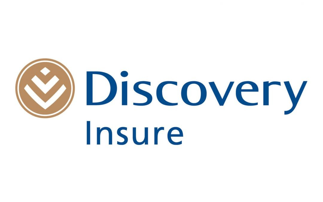 How does Discovery Insure know if you're a good driver?