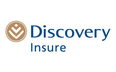 How do Discovery Insure know you're a good driver?