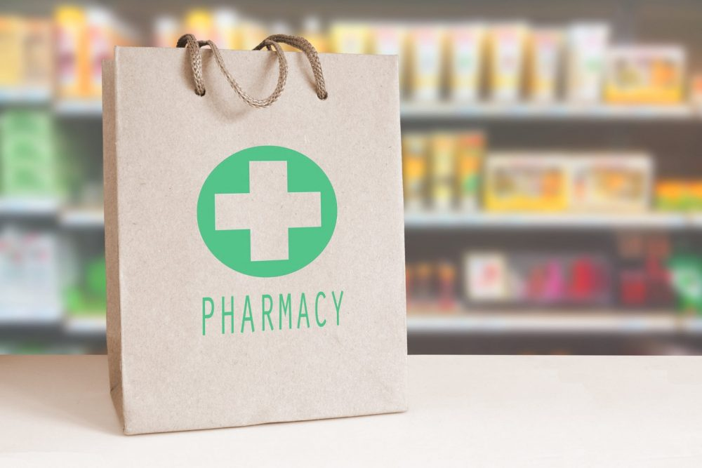 Is your medical aid ripping you off? Participate in our latest poll
