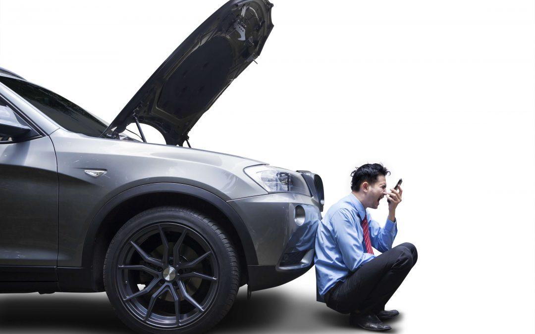 Do you need motor warranty insurance?