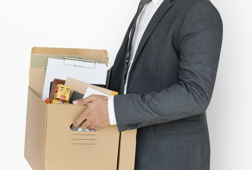 Is your retrenchment package tax-free?