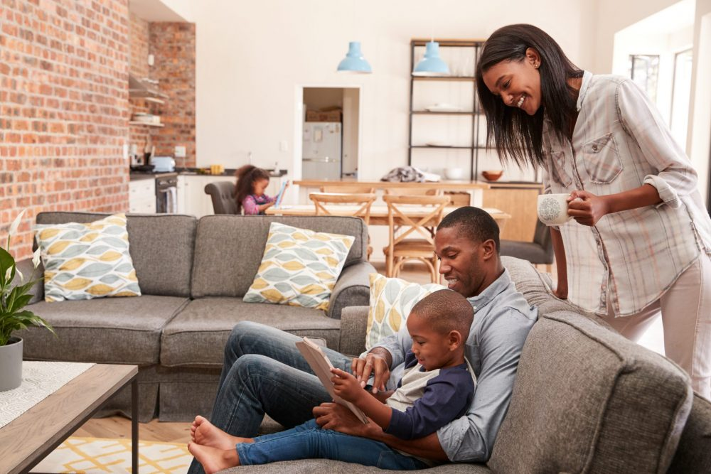 Old Mutual sponsored post | Do you have enough money to pay for Estate Duty?