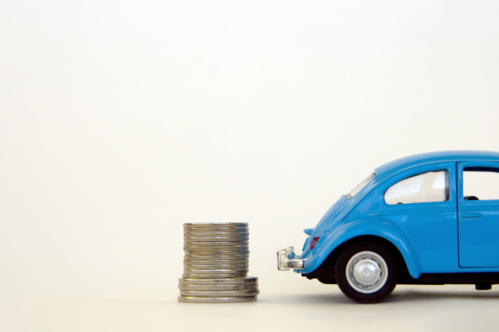 Choosing the best car insurance policy for you!