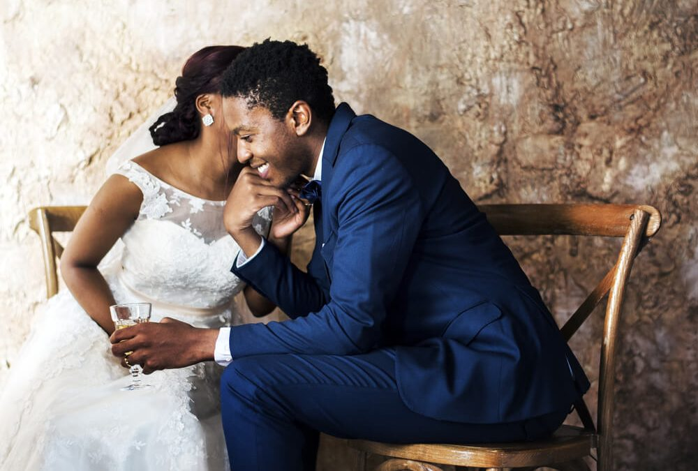 Is your customary marriage recognised in South Africa?