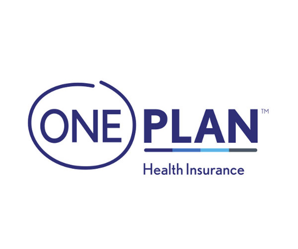 OnePlan Health