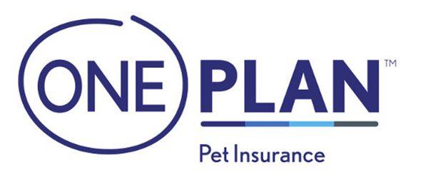 OnePlan Pet