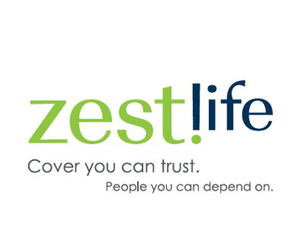 ZestLife