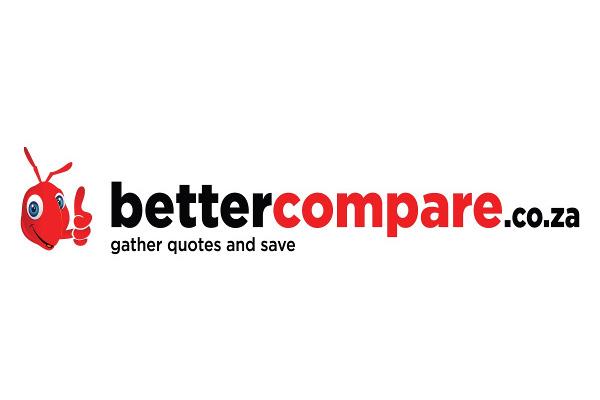 Better Compare