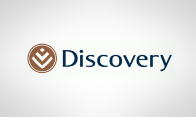 Discovery Health Smart Plan | Is it really that smart?