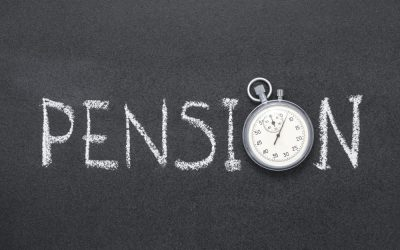 Your pension may be at risk | Are you aware of this?
