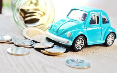 If you insure your car for double will your insurers pay double?