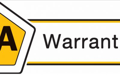 Why do you need a AA Motor Warranty Plan from R99pm?
