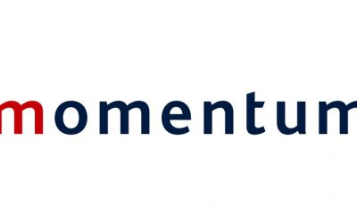 Momentum Myriad Life Insurance | Product Review