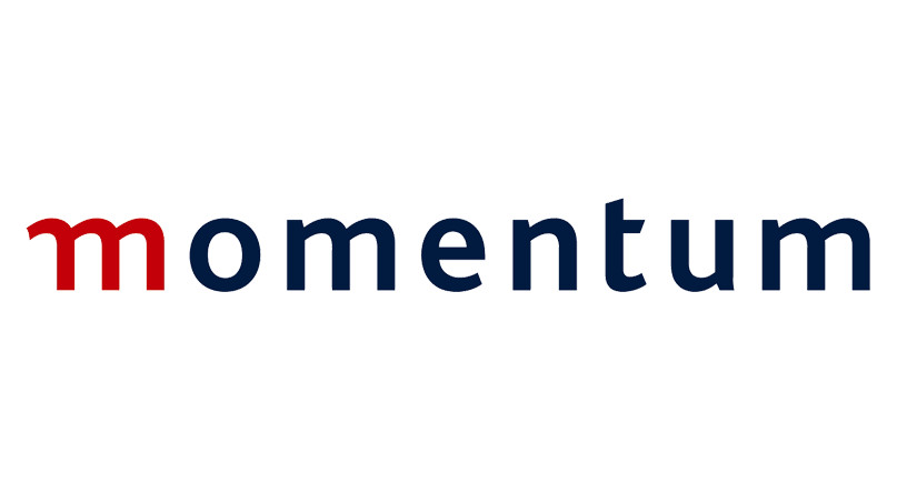 Momentum Myriad Life Insurance   Product Review