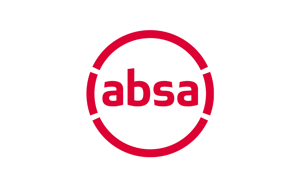 ABSA Instant Life Cover Product Review