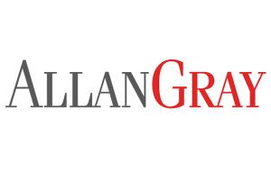 AllanGray 600x400