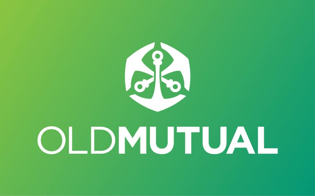 We've signed up to Old Mutual Rewards & here are five things we really like about it