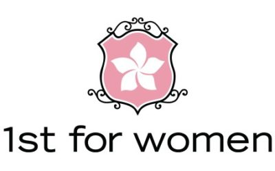 1st for Women's got you covered with insurance specifically designed for women