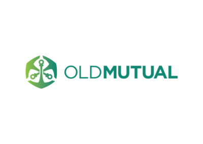 store-_0013s_0001_Old-Mutual