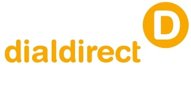 Dial Direct