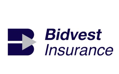 Bidvest Insurance Shortfall Protection | Why is it so important?
