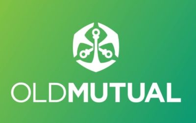 What separates Old Mutual's Investment Club offering from a Standard Stokvel?