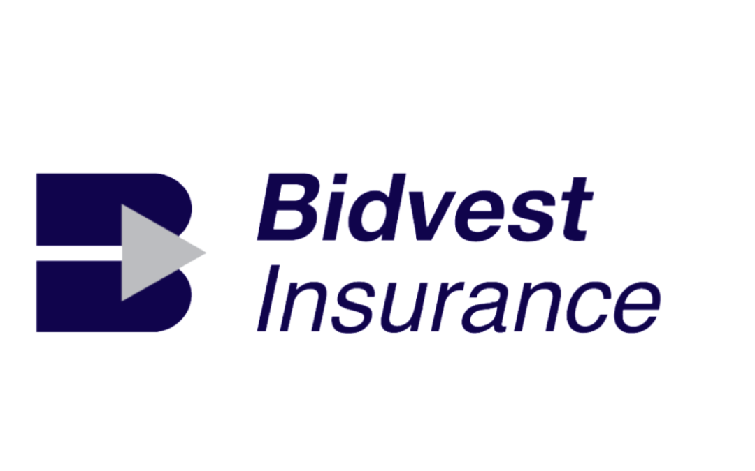 Bidvest Insurance | Scratch & Dent Insurance