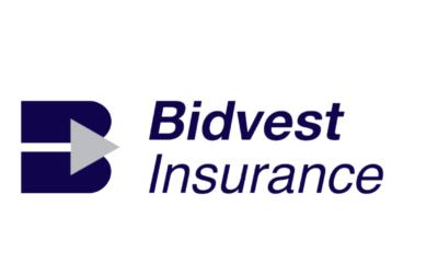 Bidvest Insurance | Scratch & Dent Insurance
