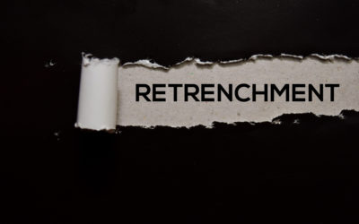 Can you take out insurance against retrenchment?