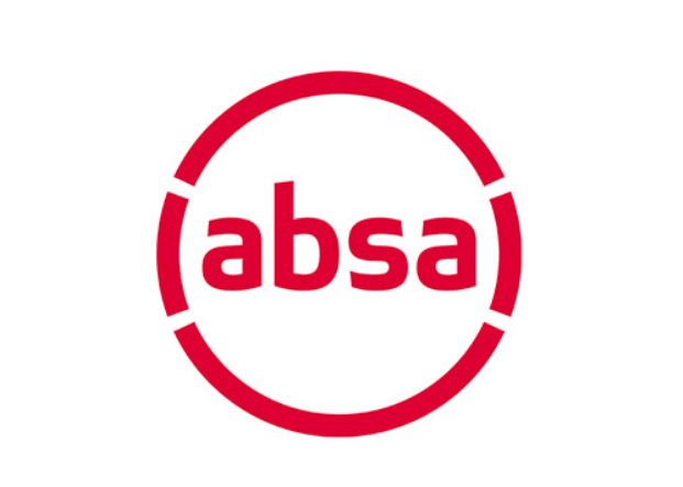 ABSA Instant Life