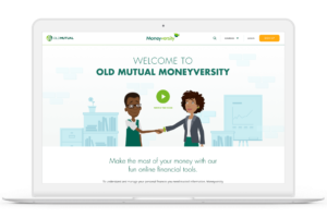 Old Mutual Moneyversity