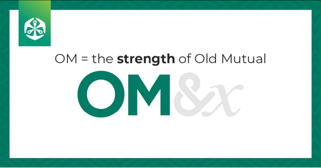 Old Mutual Agency Franchise Division : What if we could help you achieve success?