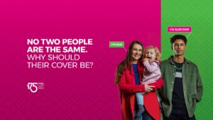 Old Mutual Personal Cover