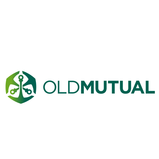 Old Mutual Family Funeral Cover