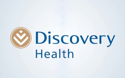 Pay 2020 premiums for your Discovery Health medical aid for the first half of 2021!