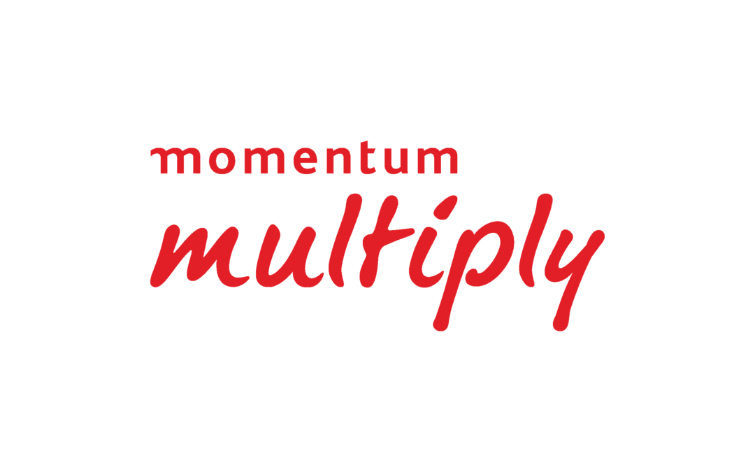 Momentum Multiply members saved R829 million last year and now it's even easier with their App