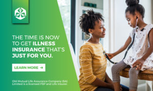 old mutual severe illness cover