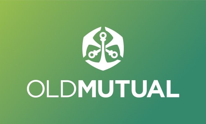 8 things you need to know about Old Mutual's new funeral insurance